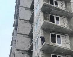 ЖК «Университетский парк», Воронеж